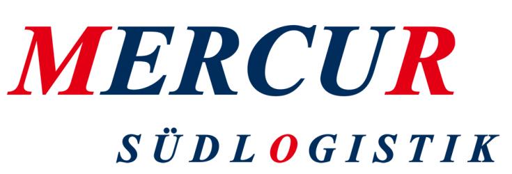 Mercur Südlogistik